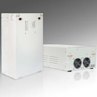 Стабилизатор Phantom VS-15 (15 кВт), 160-265 В