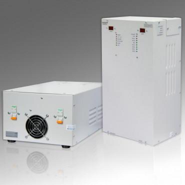 Стабилизатор напряжения Phantom VNTP-5 (max 330V)